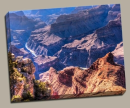 Grand Canyon gallery wrap-2